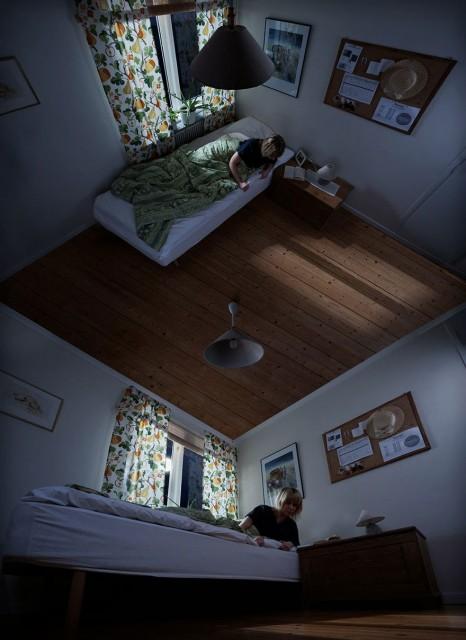 02-photoshoped-optical-illusions-eric-johansson
