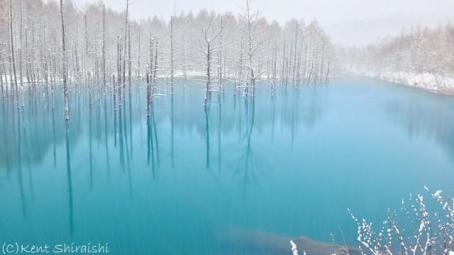 04-blue-pond-first-snowhokkaido