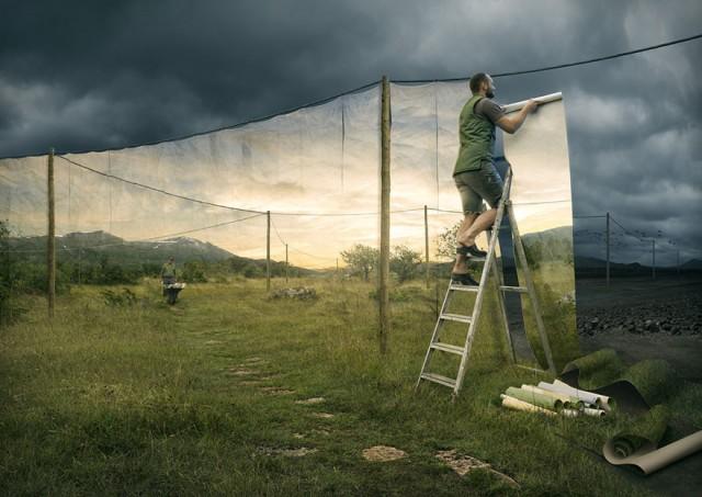 04-photoshoped-optical-illusions-eric-johansson