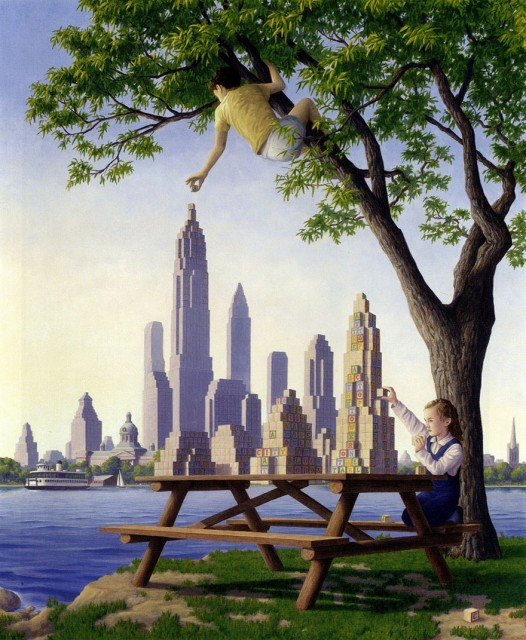 05-optical-illusion-paintings-by-rob-gonsalves