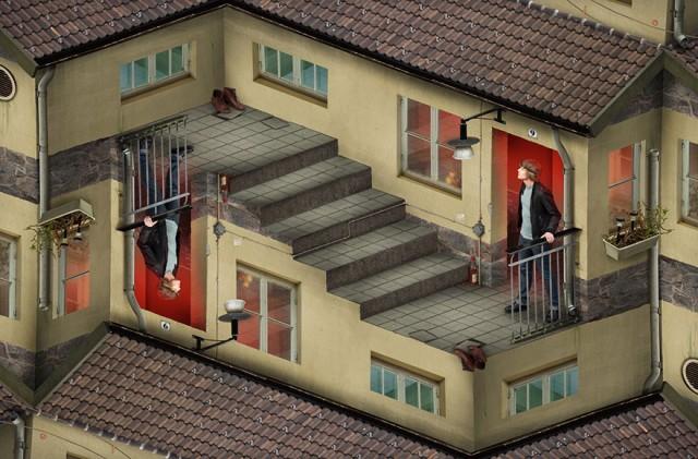 05-photoshoped-optical-illusions-eric-johansson