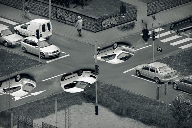 06-photoshoped-optical-illusions-eric-johansson