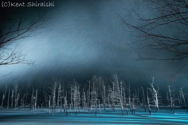 07-blue-pond-first-snowhokkaido