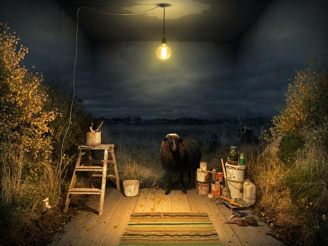 10-photoshoped-optical-illusions-eric-johansson