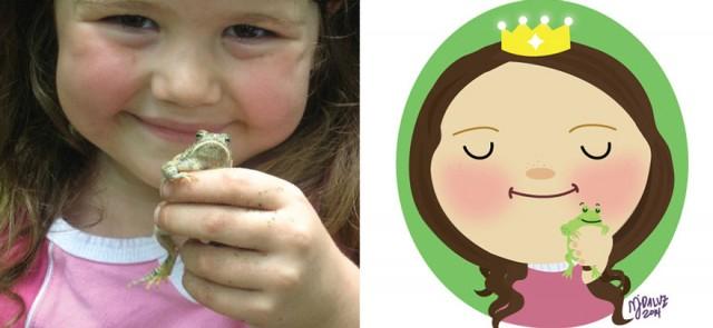 13-MJ-Da-Luz-cute-drawings-from-childrens-photos