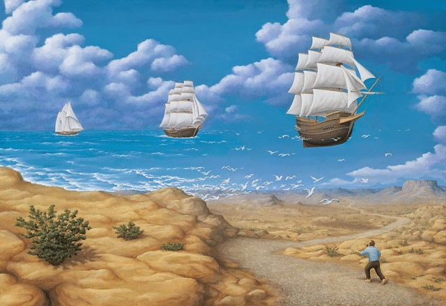 15-optical-illusion-paintings-by-rob-gonsalves