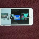 【iOS 8.1.3】新たなバグ発見! 実害は少ないけど格好悪いかも。