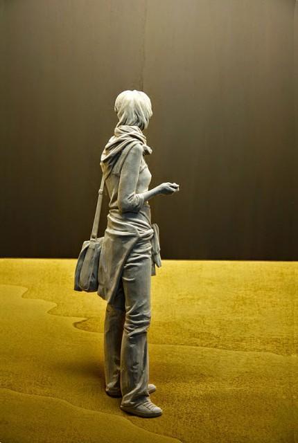 03-wood-sculptures-by-peter-demetz