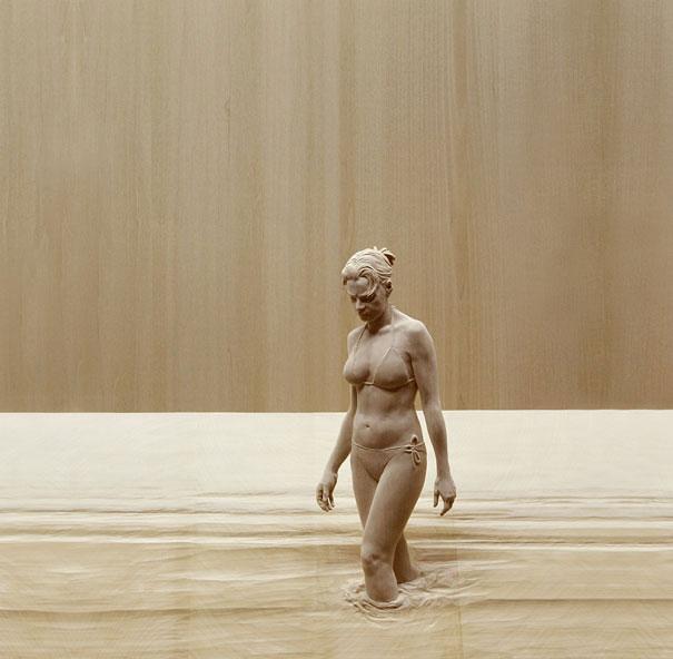 04-wood-sculptures-by-peter-demetz