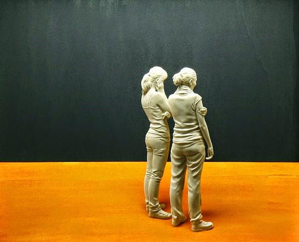 10-wood-sculptures-by-peter-demetz