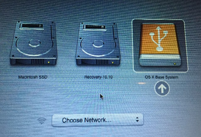 13-making-osx-install-usb-easiest-way