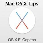 【意外と知らない】Mac は、すべての動作にショートカットが指定できる。