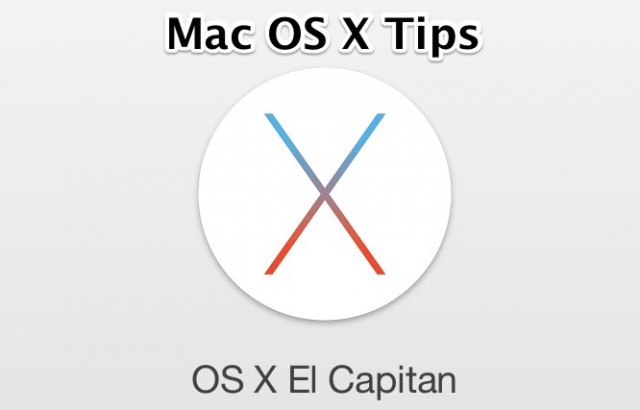Mac-osx-tips